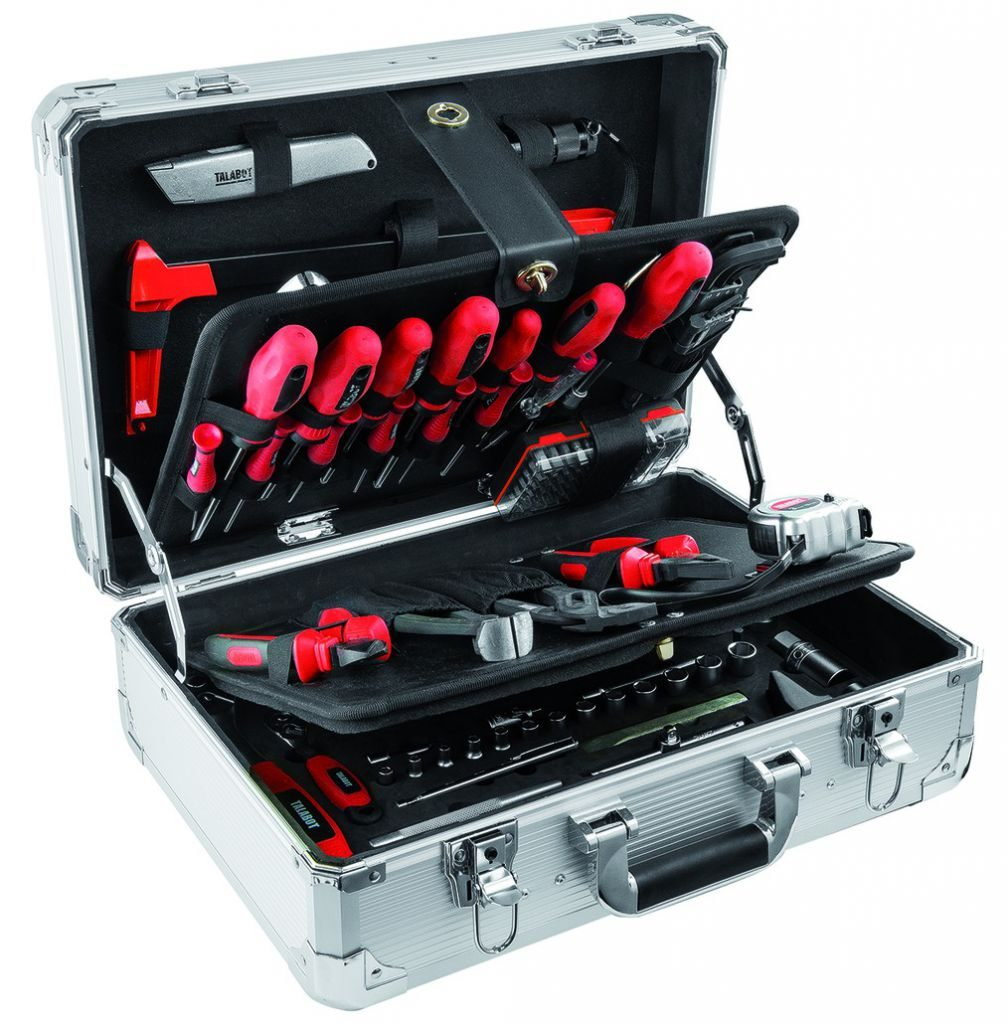 Valise-d'outils-SET_44429_